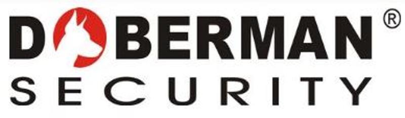 Doberman Security Coupons