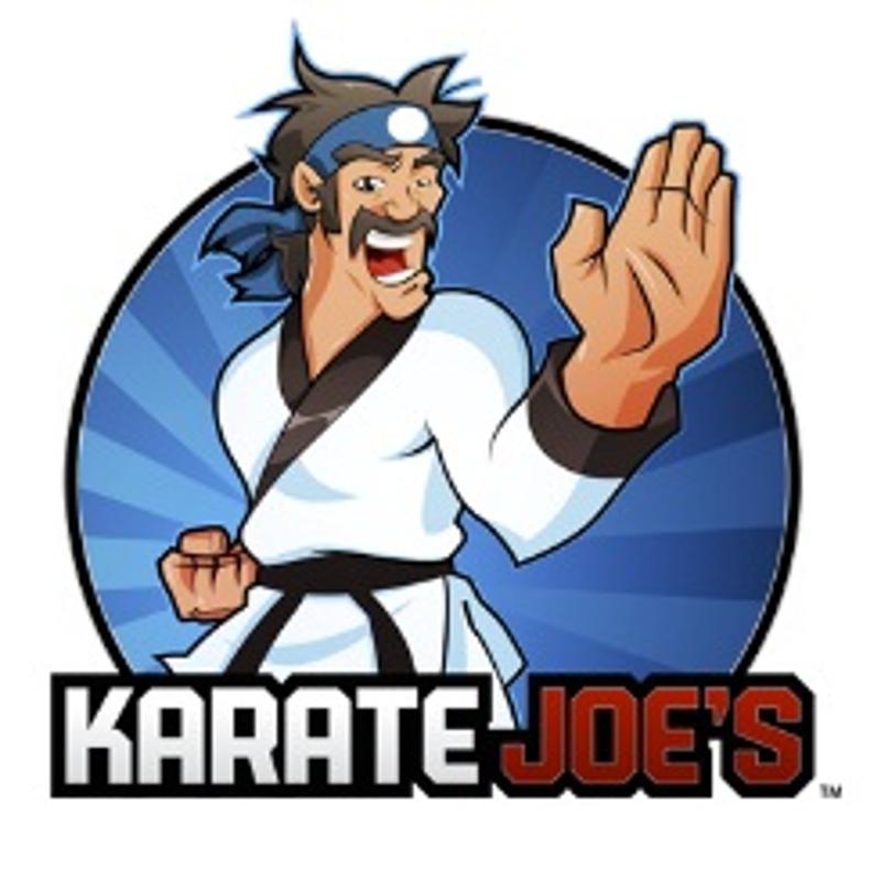Karate Joes Coupons
