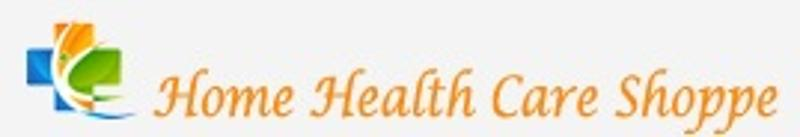 Home Health Care Shoppe Coupons