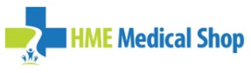 HME Medical Shop Coupons