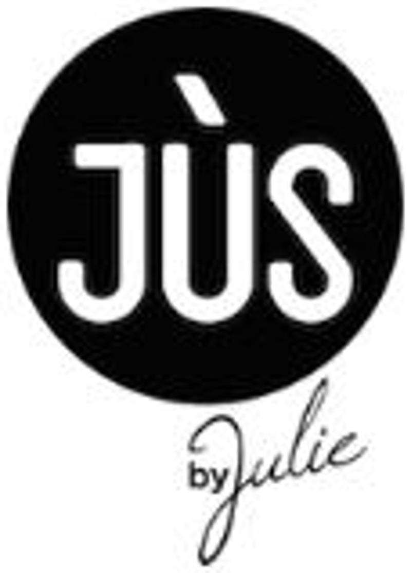 Jus By Julie Coupons