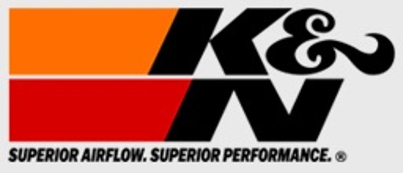 KNFilters Coupon Codes