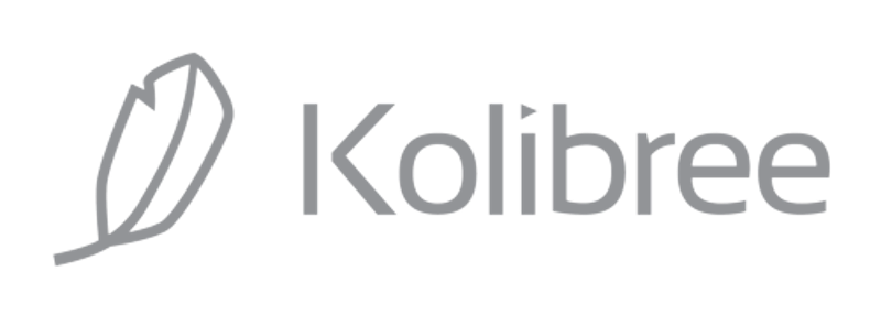 Kolibree Coupons