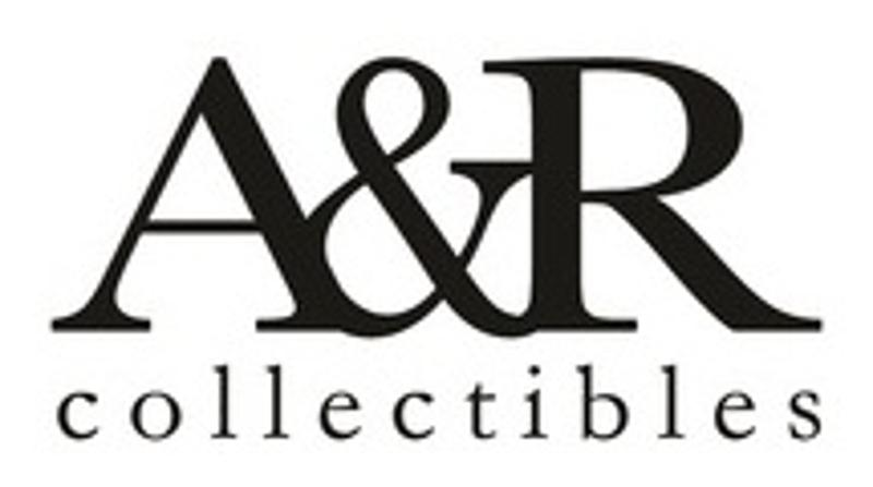 A&R Collectibles Coupon Codes