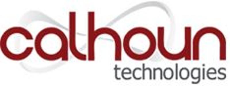 Calhoun Technologies Coupons