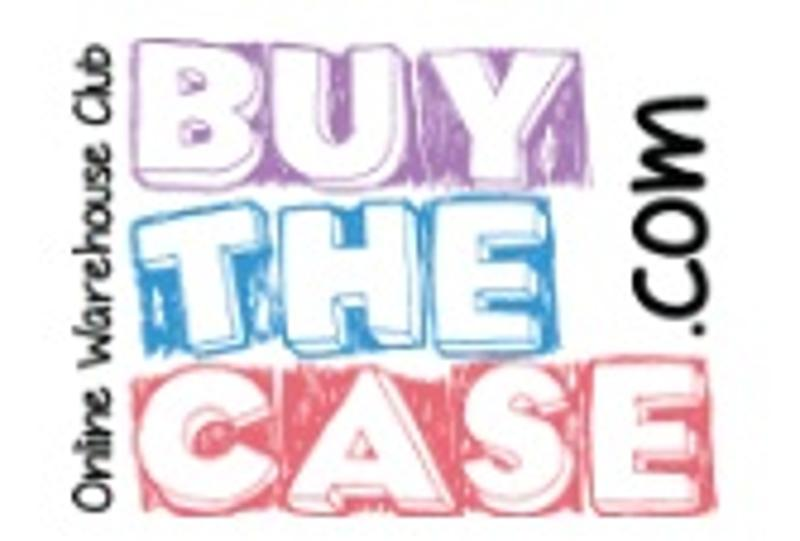Buy The Case Coupon Codes