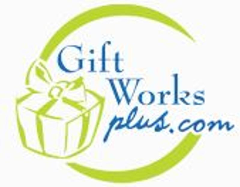 GiftWorkPlus.com Coupons