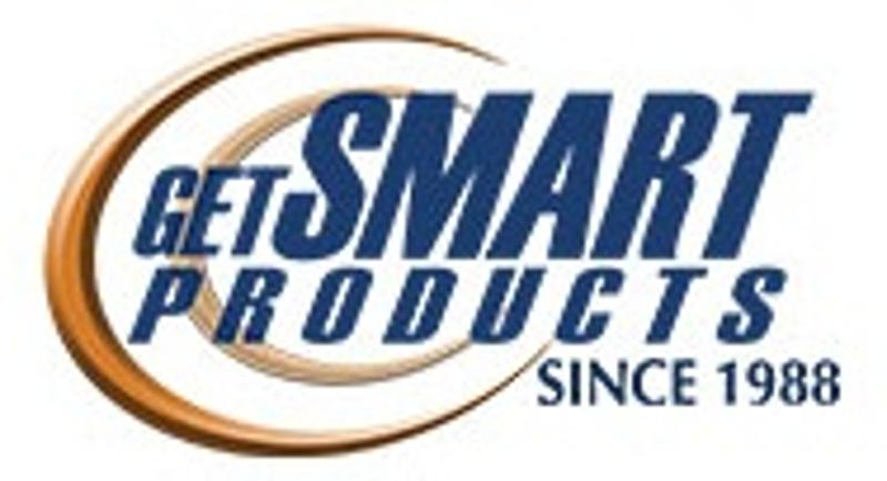 Get Smart Products Coupons