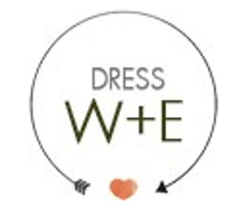 DressWe.com Coupon Codes