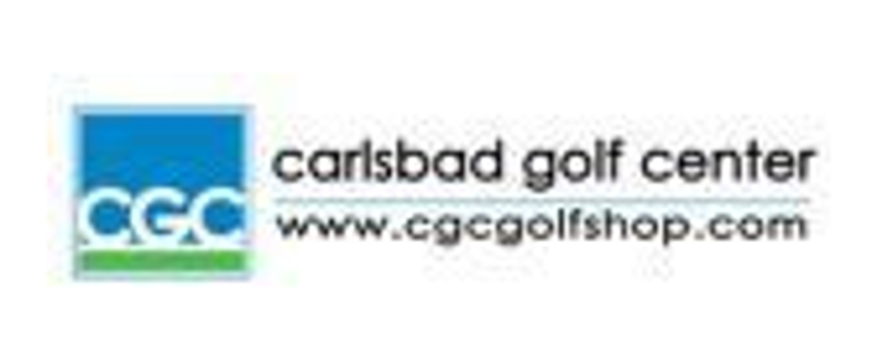 Carlsbad Golf Center Coupons