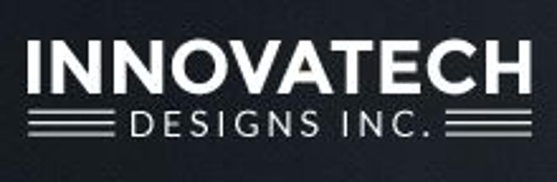 Innovatech Designs Coupons