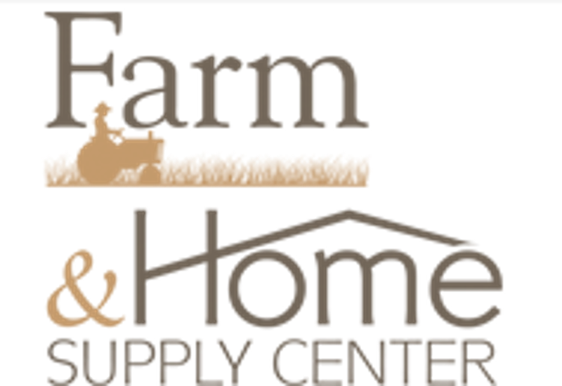 Farm and Home Supply Center Coupons
