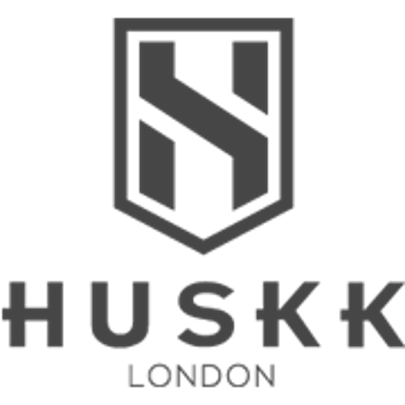 Huskk Coupons