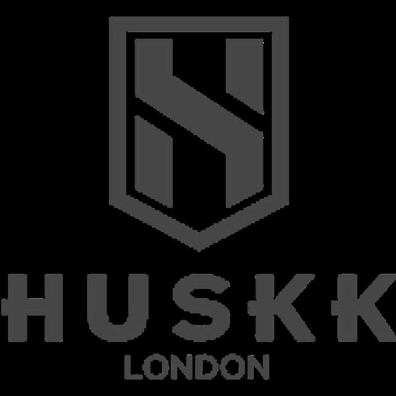 Huskk Coupons