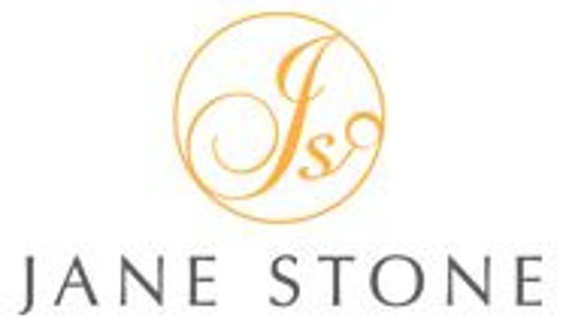 Jane Stone Coupons