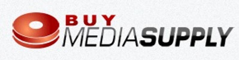 Buy Media Supply Coupon Codes