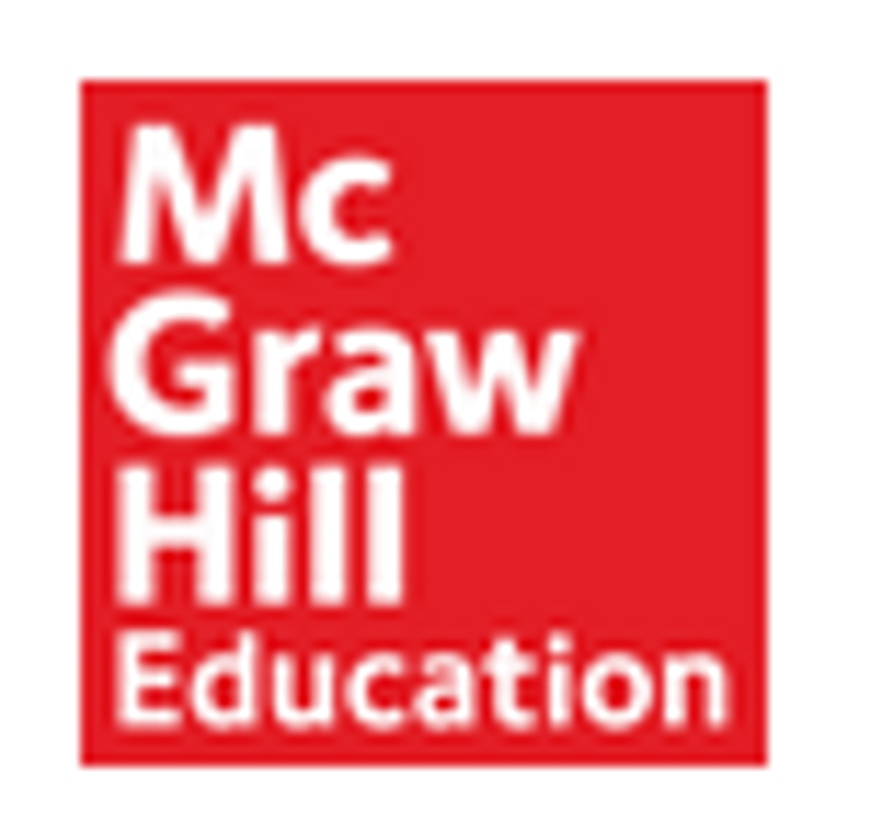 mcgraw hill education promo code june 2018 find mcgraw. Black Bedroom Furniture Sets. Home Design Ideas