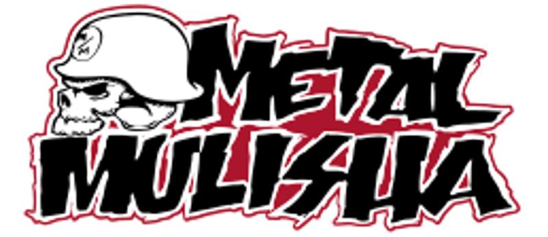 Metal Mulisha  coupon codes