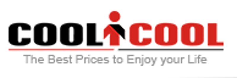 CooliCool.com Coupons
