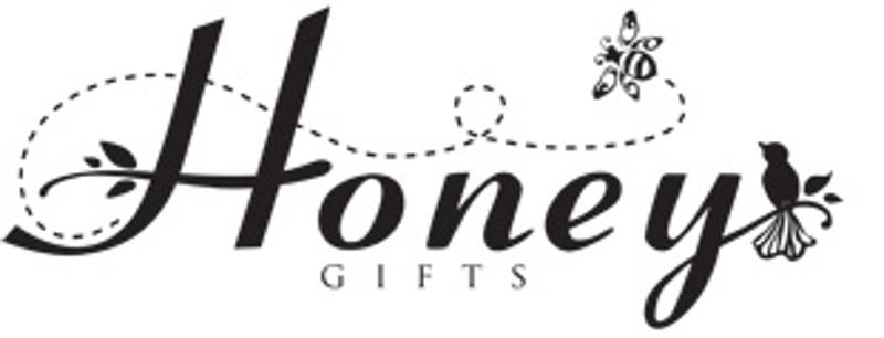 Honey Gifts Coupons