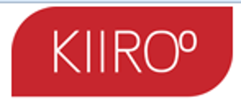 Kiiroo Coupons