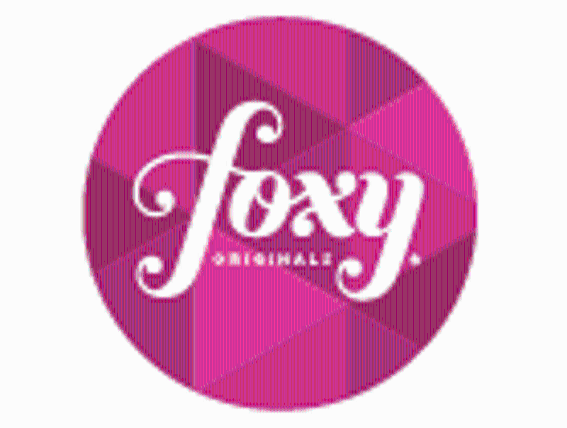 Foxy Originals Coupon Codes