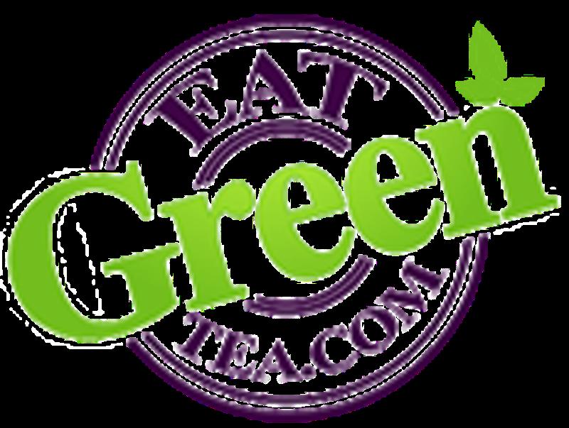Eat Green Tea Coupons