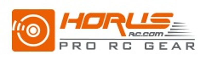 Horus RC Coupons