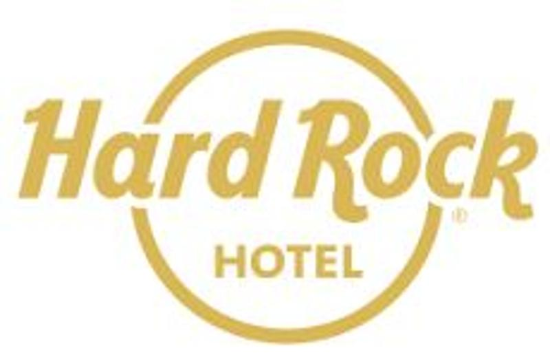 Hard Rock Hotel Coupons