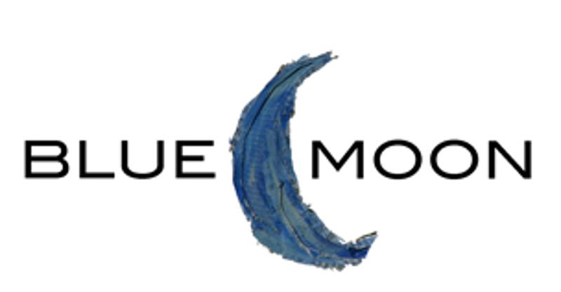 BlueMoon Scrapbooking Coupons