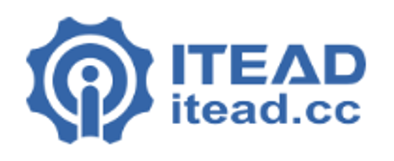 ITEAD Coupons