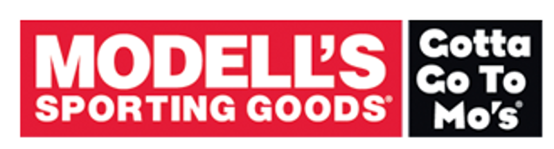 image relating to Modells Printable Coupons known as Modell coupon inside shop : Bet trainers sale