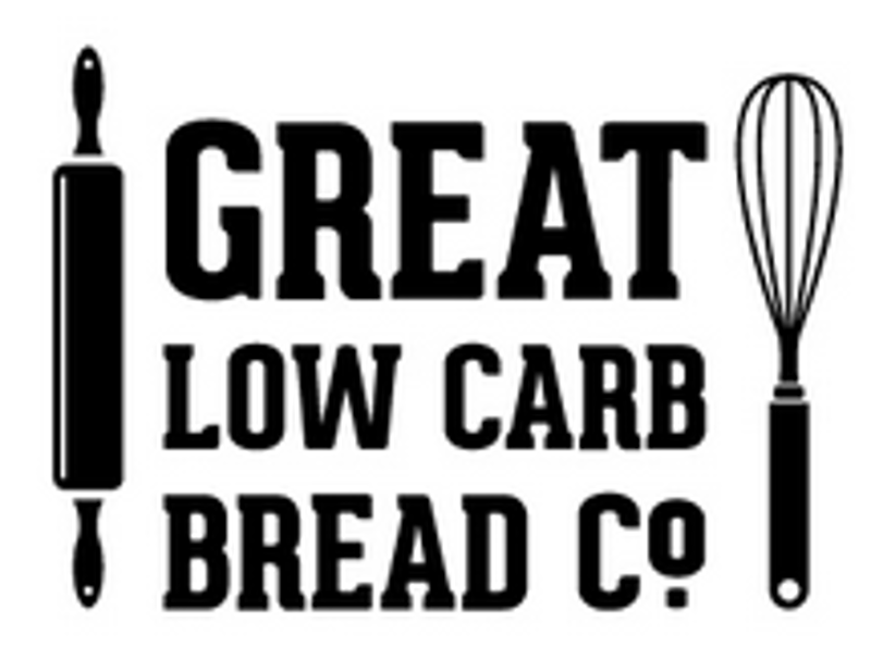 Great Low Carb Bread Coupons