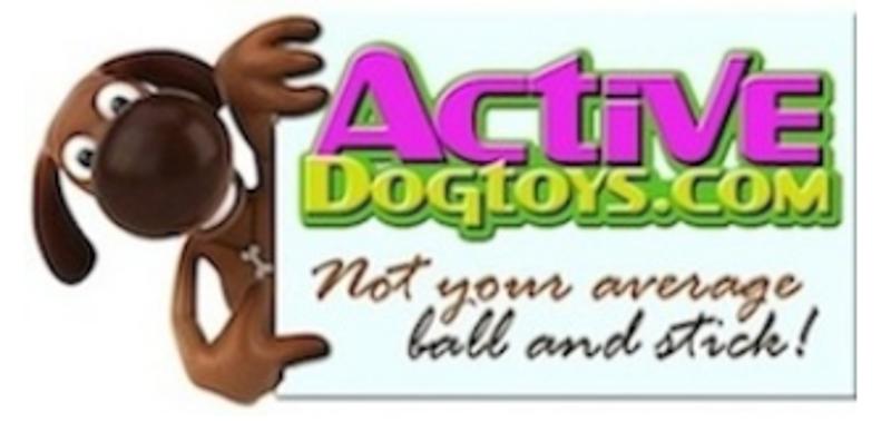 ActiveDogToys.com Coupons