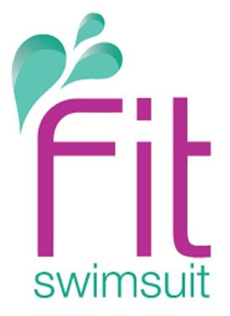 Fit Swimsuit Coupons