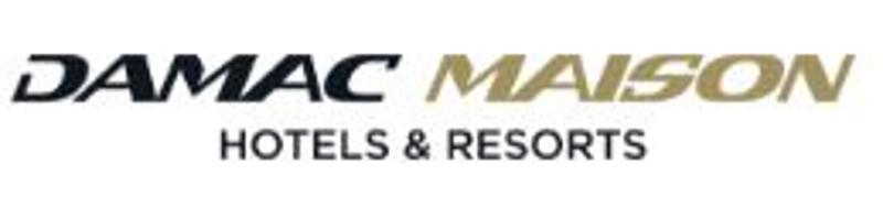Damac Maison Coupon Codes