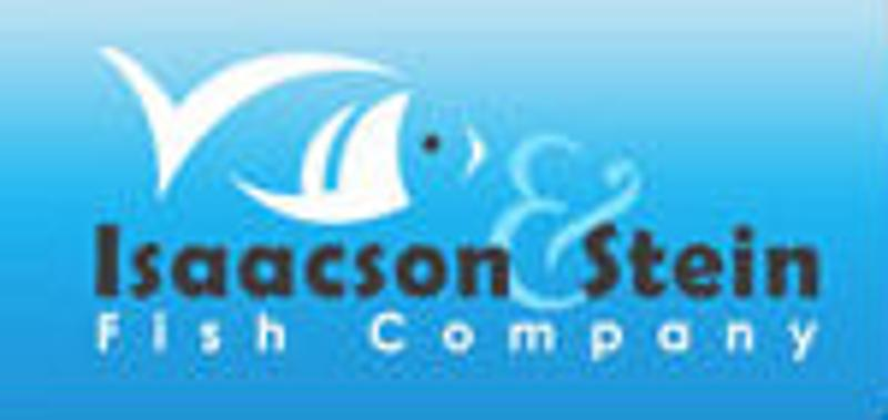 Isaacson and Stein Coupons