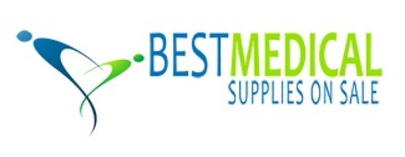 Best Medical Supplies On Sale Coupons