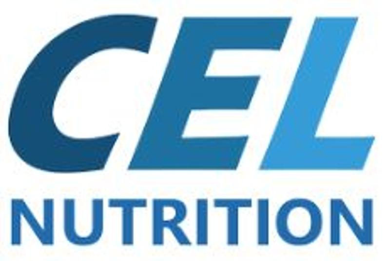 CEL Nutrition Coupons