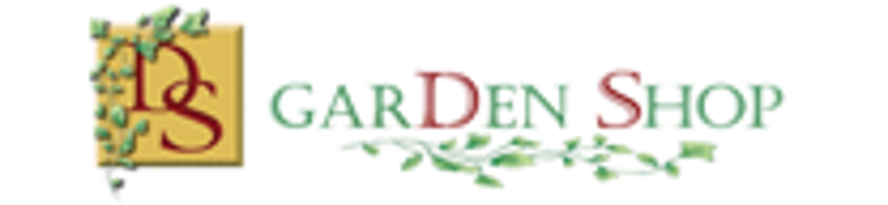 Accents In The Garden Coupons
