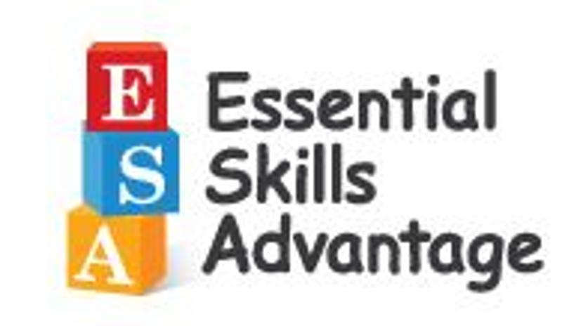 Essential Skills Advantage Coupons