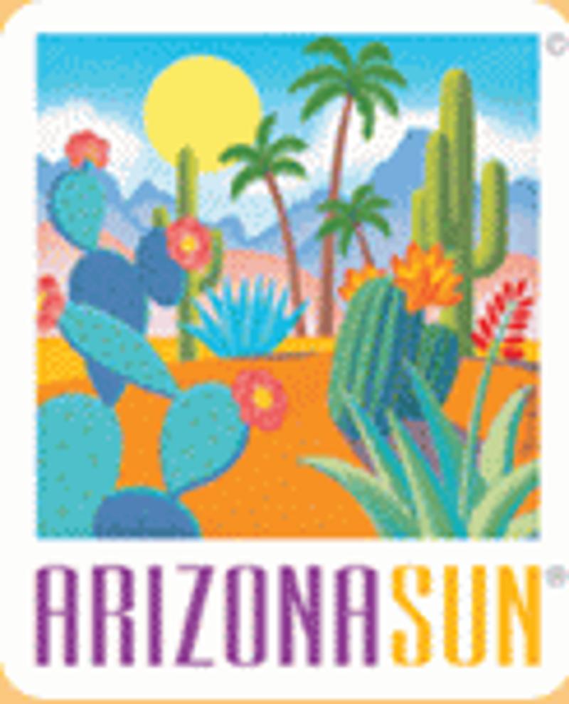 Arizona Sun Coupon Codes