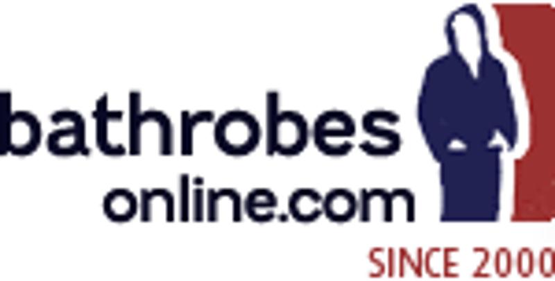 Bathrobesonline.com Coupons