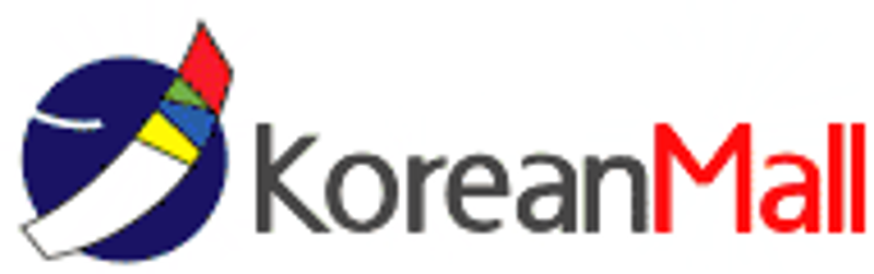 Koreanmall Coupons