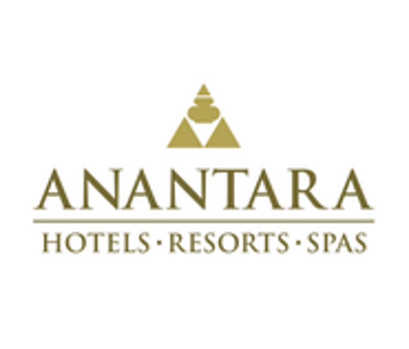 Anantara Resorts Coupons