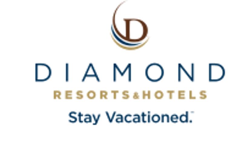 Diamond Resorts Promo Codes