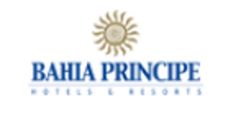 Bahia Principe Hotels Coupons