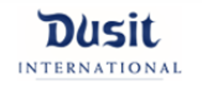 Dusit International Coupons