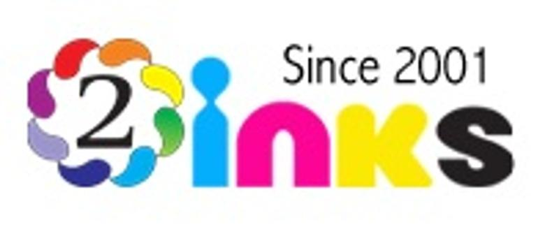 2inks Coupon Codes