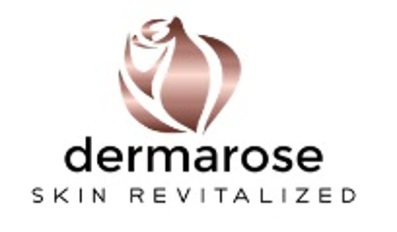 Dermarose Coupons